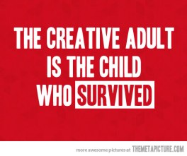 cool-quote-creative-adult-child