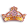 11674274-princess-crown-in-gold-and-diamonds